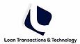 jr_ltt_logo.png