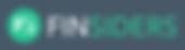 finsiders logo