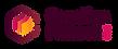 Carolina-Fintech-Hub.png