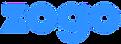bolun_logo.png