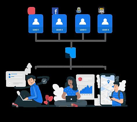 lead-management-system.png