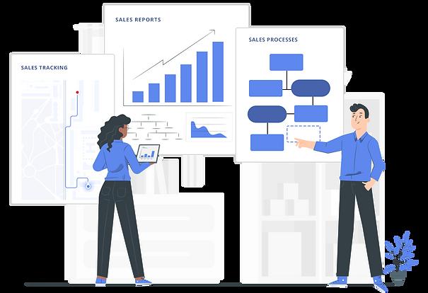 Sales-Management-software-complete_edite