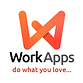 WorkApps-logo.png