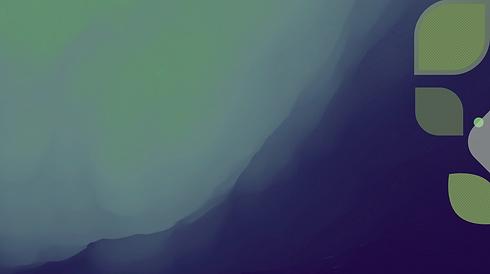 Screenshot 2021-08-14 at 1.22.33 PM.png