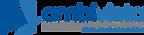 Ambivista-Logo.png