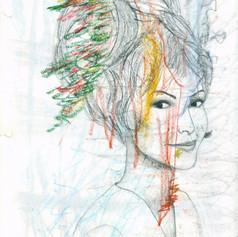 Asilomar Drawing