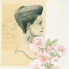 Modern Lady Profile