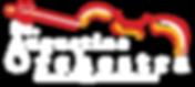 SAO Logo with conductor name Transparent