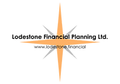 Logo 3mb.png