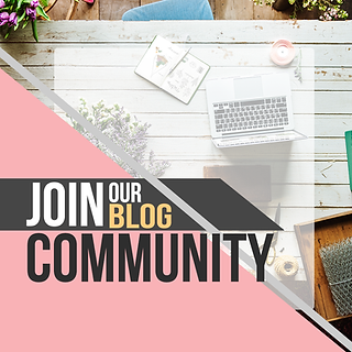 join our blog community tiles.png