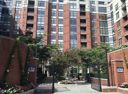 East Side Clarendon 1021