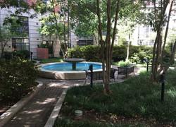Fountain Clarendon 1021