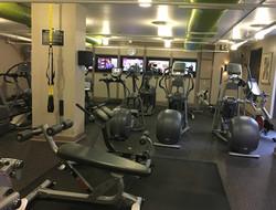 Gym_3__Clarendon_1021