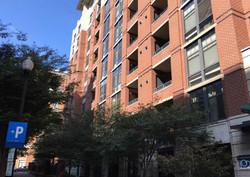 West Building Clarendon 1021