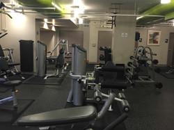 Gym_2_Clarendon_1021