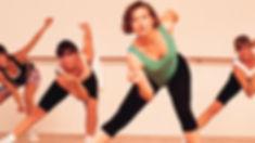 girls_aerobics_hall_79937_1920x1080.jpg