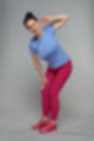 Ваша здоровая спина.jpg