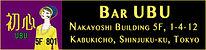 Bar UBU.jpg