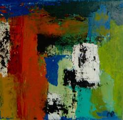 Composition 2
