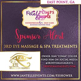 3rd eye massage sponsor.png