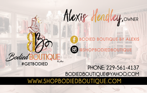 Alexis Hendley Business Card.png