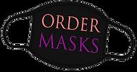Masks.png