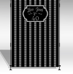 Jantell's Events Custom Banner Designs5148105279_118110665196122