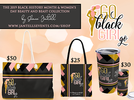 2019 BHM GBGG Collection.png