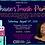 Thumbnail: Flyers/Digital Custom Graphic