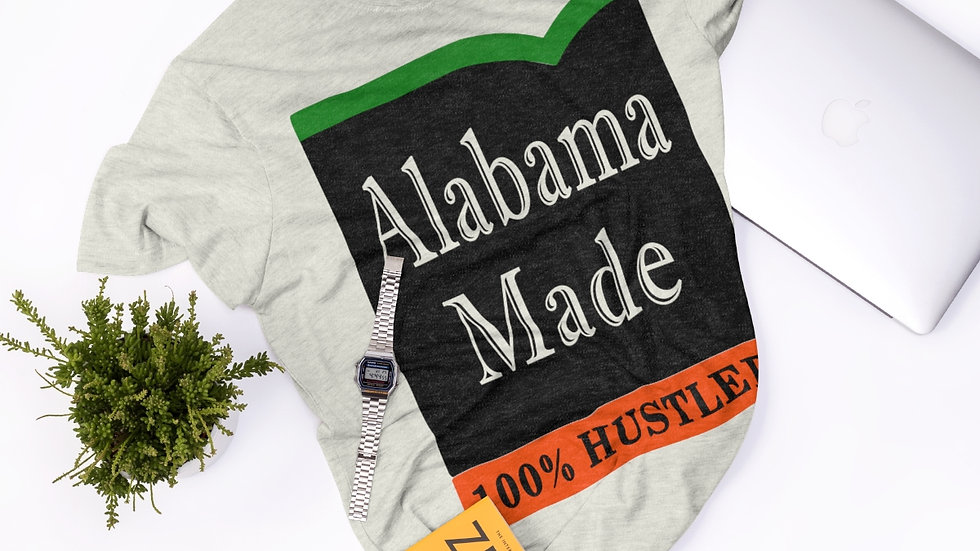 Alabama Made Bundle Digital Downloads