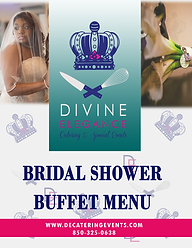 Bridal Shower Cover.png