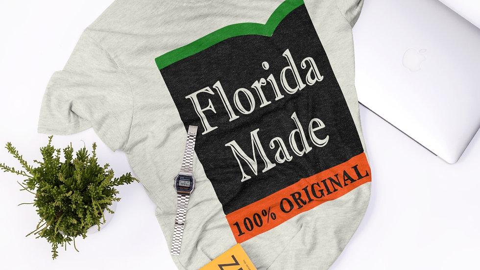 Florida Made Bundle Digital Downloads
