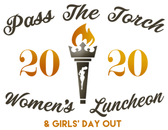 2020 Pass the torch logo.png