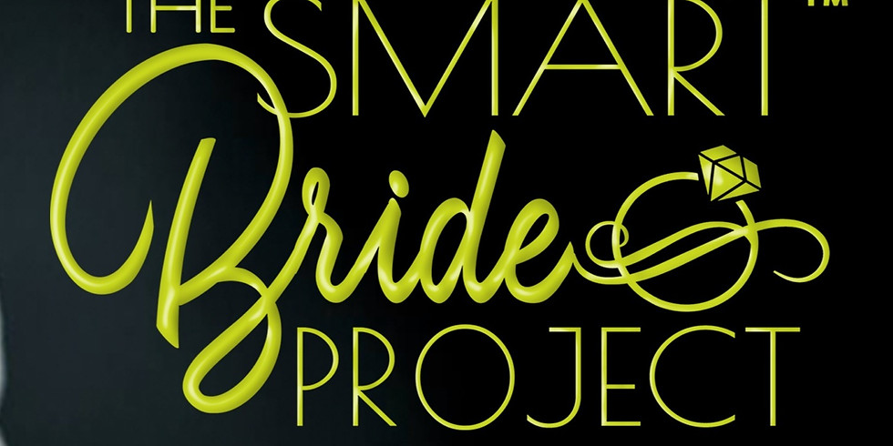 The Smart Bride Project