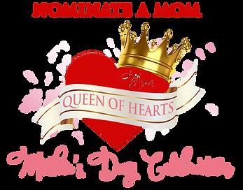 short nominate a mom logo.png