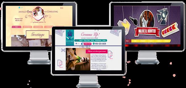 Website screens.png