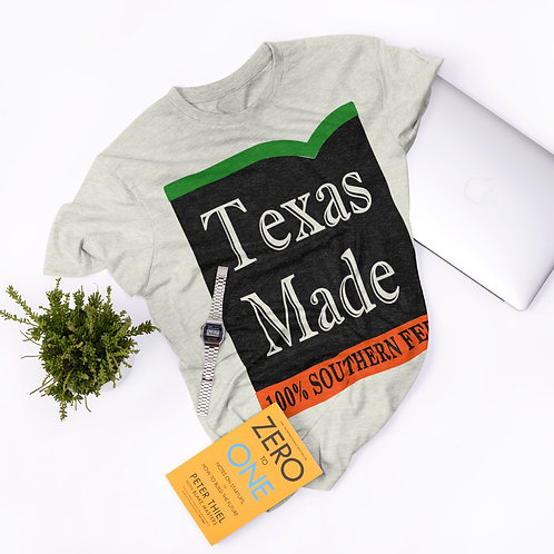 Texas Made Bundle Digital Downloads