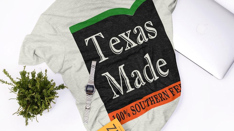 Texas Made Bundle Digital Downloads