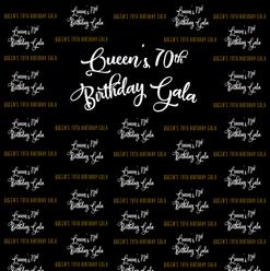 Netta Queen Party Mockup.png