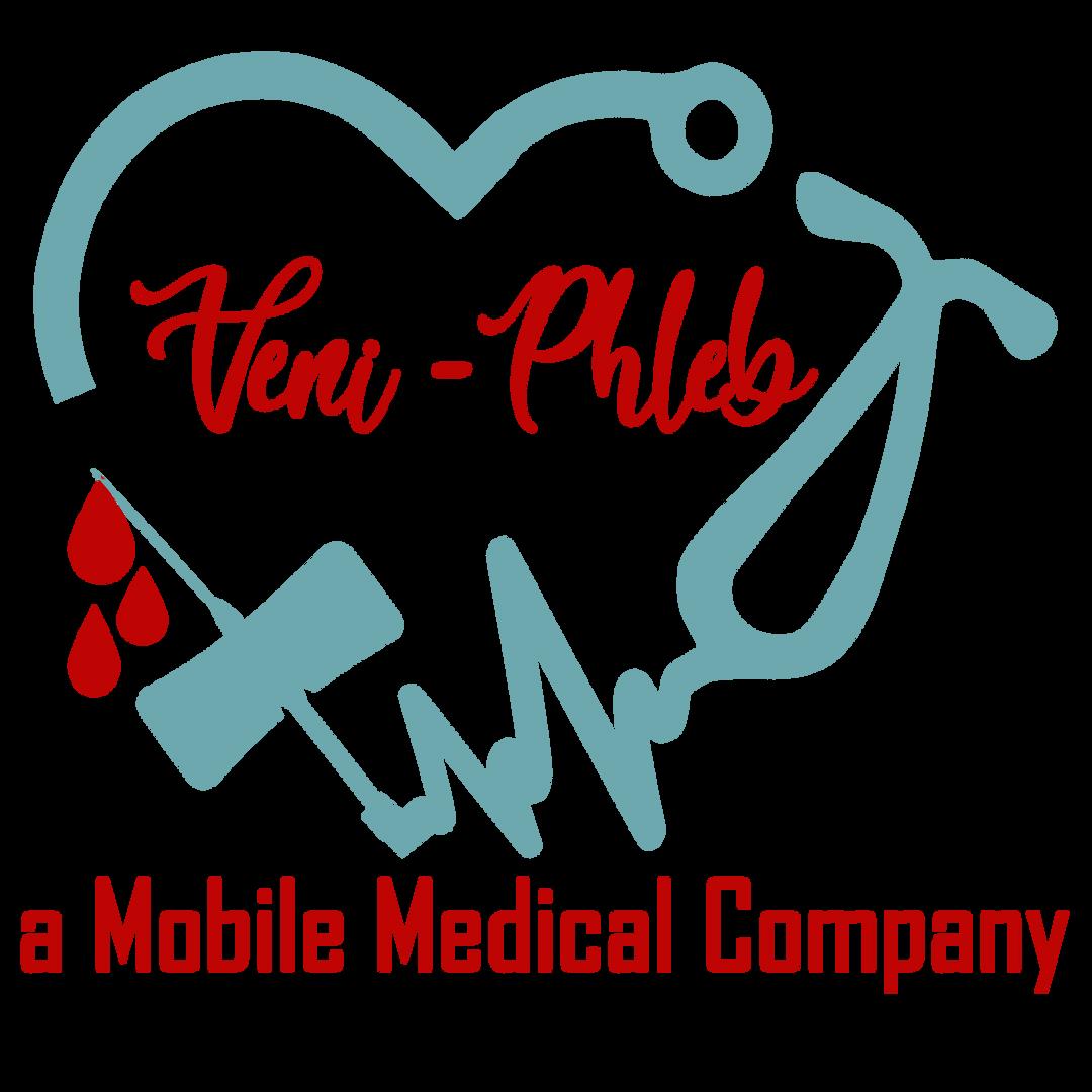 Veni-phleb logo.png