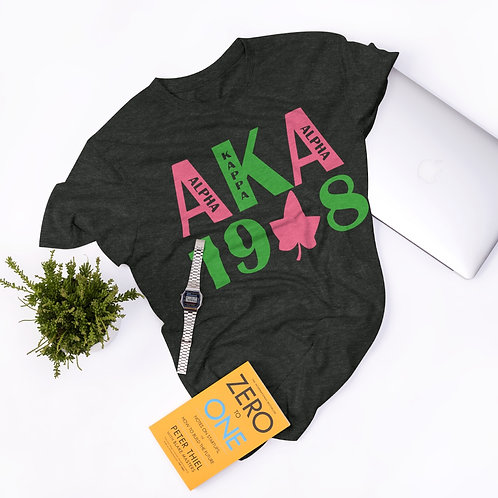 AKA1908 Digital Download