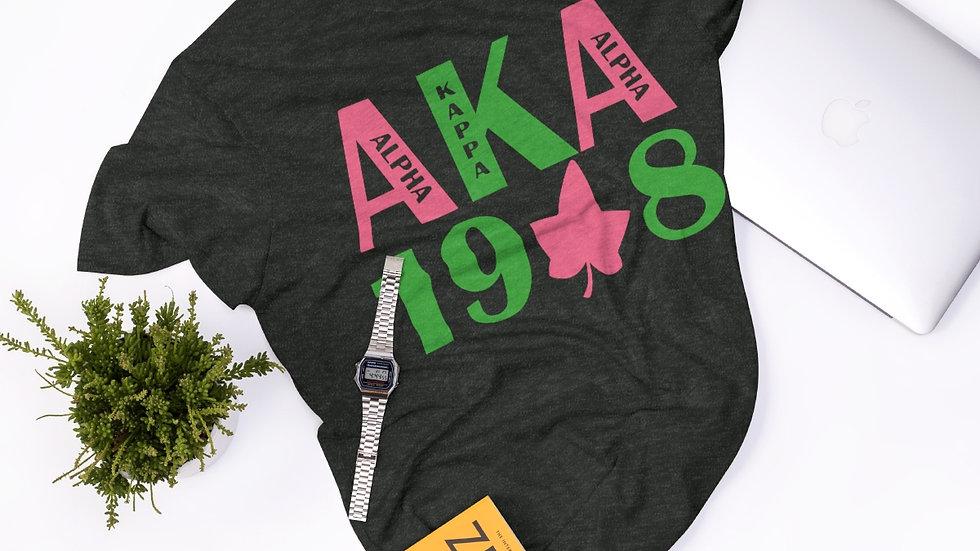 AKA1908 Digital Download