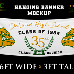 Class of 84 Banner Mockup.png