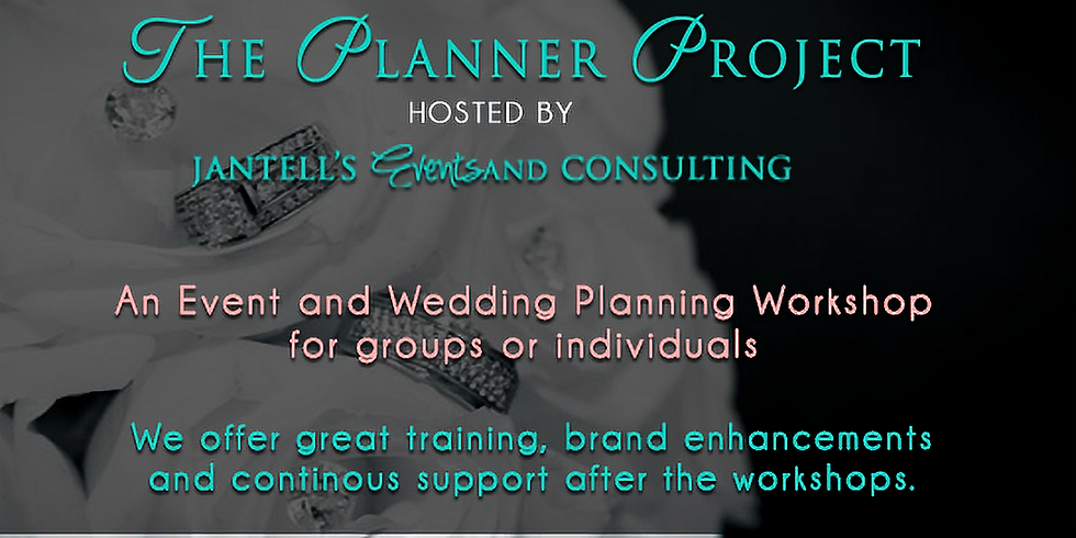 The Planner Project - Sunshine State Edition