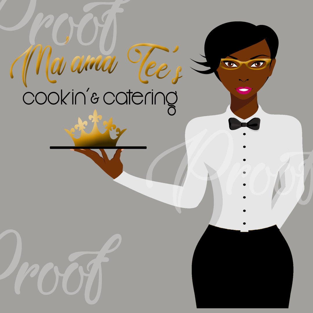 Retha Catering Logo sample.png