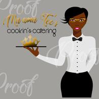 Retha Catering Logo sample.png