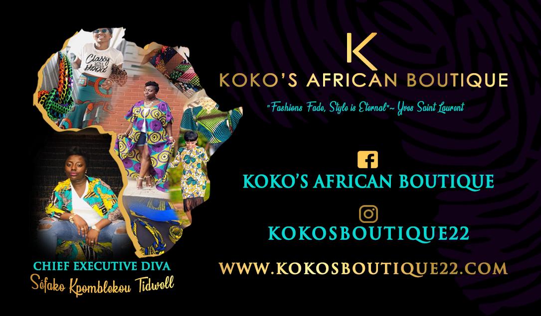 KoKo's business card.png