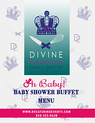 Baby shower cover.png