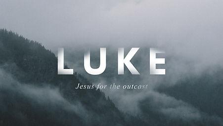 luke sermon slide.jpg