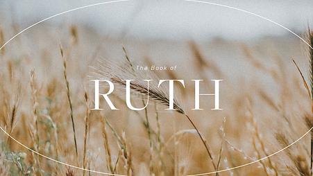 cgf ruth sermon series.png